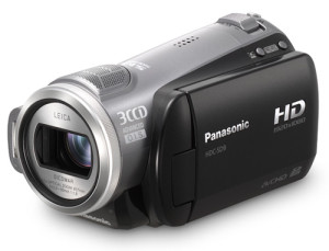 6926-PanasonicSD9
