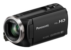 panasonic_hcv270