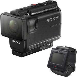 Sony HDR-AS50R action cam
