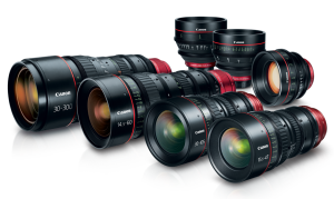 lenses_img_product_940_eos