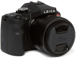 leica-v-lux-compact